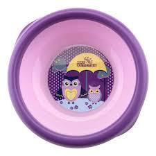 <b>Dishes MIR DETSTVA 17369</b> for boys and girls Baby tableware ...