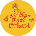 A Family's <b>Best Friend</b> – A domiciliary care provider for children ...