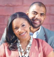 Dr. and Mrs. Henry N. and Alice Carson Tisdale of Orangeburg, SC, announce the engagement of their daughter, Danica Camille Tisdale, to Dr. Damany Morris ... - 50dde5ce2113e.preview-300
