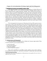 Definition and Examples of Extended Metaphor writing college essays