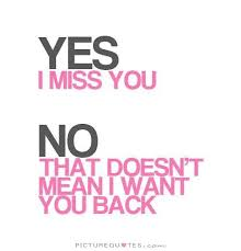 After Break Up Quotes & Sayings | After Break Up Picture Quotes via Relatably.com