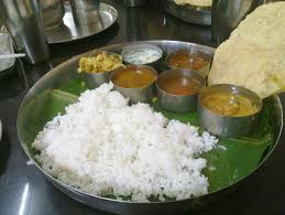 Sree Sabaris Restaurant