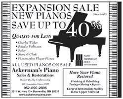 Image result for newspaper ad