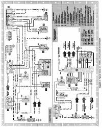 2012 manuals online citroen saxo 1 6 wiring diagrams