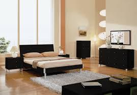 imagine bedroom set