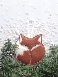 ny: лучшие изображения (481) в 2019 г. | Рождество ...