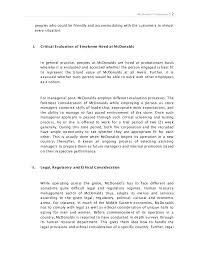 Olivier vionnet research paper  Dissertation on mcdonalds