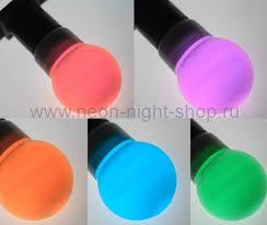 Neon-Night-shop.ru (Неон-Найдж)   Официальные поставки