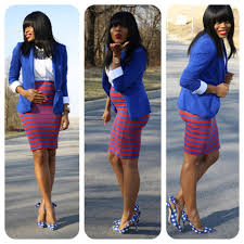 things to keep in mind when dressing for a job interview poiseluks pregnant women office outfit fashionpheeva 5