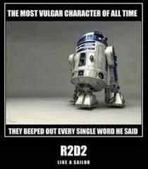 Alderaan Daily - Star Wars on Pinterest | Star Wars, Starwars and ... via Relatably.com