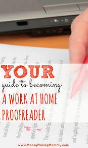 Proofread my essay online nmctoastmasters