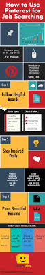 17 best ideas about a job job search resume job searching getting boring try using to help you a job