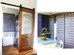 image of interior sliding barn door hardware style barn style sliding doors