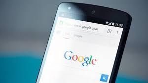 """Năm 2018, người Việt """"Google"""" gì nhiều nhất: OPPO F9, World Cup..."""
