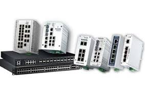 Korenix Technology (Beijer Group)- Industrial networking solution ...