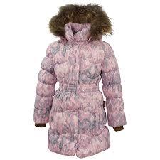 <b>Пальто Grace Huppa</b> Розовый р.110 от 7605 р., купить со скидкой ...