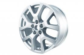 "<b>диск легкосплавный 18</b>"" / aluminum wheel <b>nissan</b> d03003ue1a"