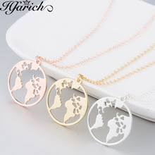 Buy <b>copper</b> earth and get free shipping on AliExpress.com