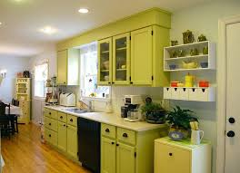 tikes size kitchen oven stove