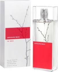 <b>Armand Basi</b> Perfumes & Fragrances