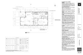 No    The Alberta Backyard Bungalow House Plan   THE small       Ash plan released in   These client based modifications are intended to equip the house to be used as an accessory dwelling unit in the Alberta