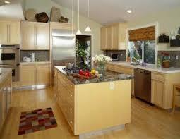island design ideas designlens extended: best cool models kitchen island design plans
