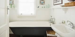 bathroom vanity mirror ideas modest classy: bathrooms landscape  gettyimages  bathrooms