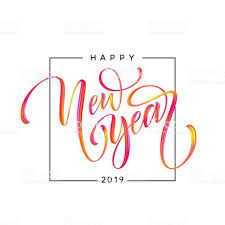 Happy New Year Free Vector Art - (17,311 Free Downloads)