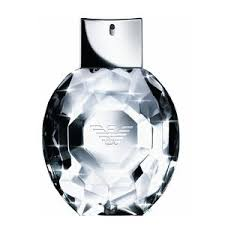 <b>Armani</b> | <b>Diamonds</b> Eau de Parfum for her | The Perfume Shop