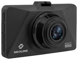 Купить <b>Видеорегистратор Neoline Wide S39</b> в официальном ...