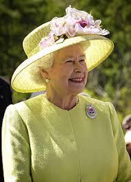 Queen Elizabeth II Biography | Biography Online