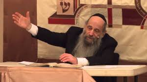 conservative custom vs orthodox law passover seder ask the orthodox law passover seder ask the rabbi live rabbi mintz