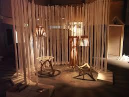 modern bamboo chair bamboo modern furniture