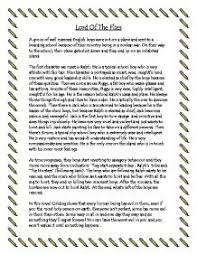 william golding quotes about savagery  quotesgramlevel   gcse subject   english word count