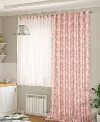 <b>Ленси</b> (<b>пудрово розовый</b>) - ElfaBrest