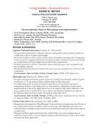 internet auto sales resume sales sales lewesmr sample resume automotive sales resume auto sales resume