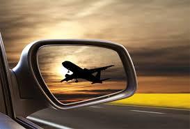 Картинки по запросу такси у аэропорта
