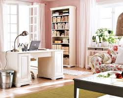 simple home office decorating ideas home office decor home decorating trends homedit appealing office decor themes engaging office decor