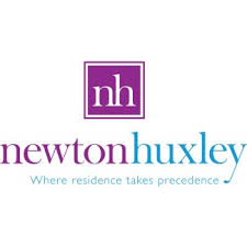 Image result for newton huxley