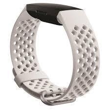 <b>Watch straps</b> | JB Hi-Fi