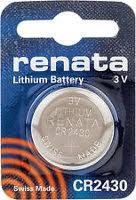 ▷ Купить <b>батарейки CR2430</b> с E-Katalog - цены интернет ...