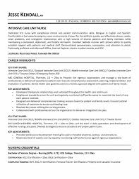 pacu rn resume sample of nurse resume objective sample of rn resume example volumetrics co sample of new registered nurse resume sample nurse resume detailed