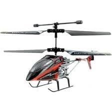 <b>Радиоуправляемый вертолет Syma</b> S110G <b>Gyro</b> ИК-управление ...
