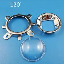 Concave <b>Glass Lens</b> reviews – Online shopping and reviews for ...
