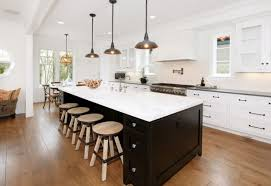 awesome kitchen island pendant lighting ideas black metal simple pendant lamp brown wooden laminate flooring black beautiful modern kitchen lighting pendants yellow