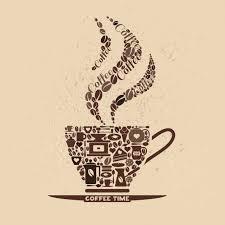 <b>Чашка</b> кофе   Скачать бесплатные векторные изображения ...