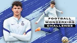 <b>England Football</b> Team | BBC Sport