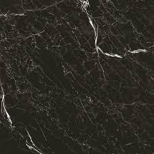 Керамогранит Classic <b>Marble</b> - Коллекция Classic <b>Marble</b> ...