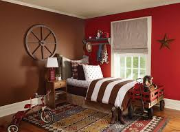 Red Color Bedroom Bedroom Colors Red Home Design Ideas Best Bedroom Color Red Home