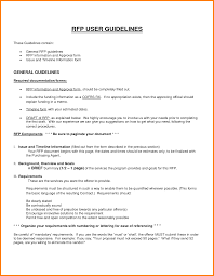 example proposal letter sample mileagelog related for 11 example proposal letter
